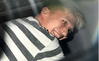 Bệnh nhân tâm thần sát hại người thân: Khi tình thương biến thành bi kịch!