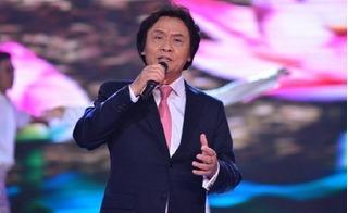 Nghệ sĩ ưu tú Quang Lý đột ngột qua đời ở tuổi 66