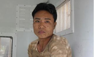 Nghi phạm thảm sát ở Hà Giang: Có biểu hiện phát bệnh tâm thần từ 3 ngày trước