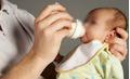 Mẹ hại chết con 10 ngày tuổi do pha sữa sai cách