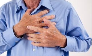 Chủ nợ tìm đến nhà gây gổ, người đàn ông 60 tuổi lên cơn suy tim tử vong