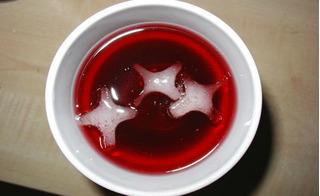 Chất caffeine trong nước tăng lực cực nguy hại cho não