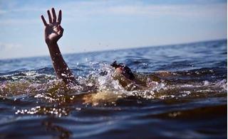 Hai ngày, phát hiện thi thể 4 trẻ chết đuối vì lũ lụt ở miền Trung