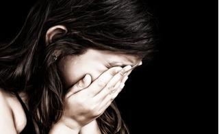 Bản án thích đáng cho kẻ mất nhân tính cưỡng bức con gái ruột chưa tròn 15 tuổi