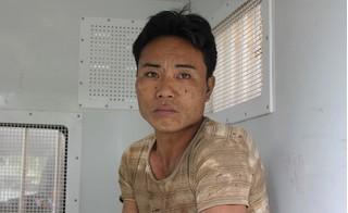 Thảm sát 4 người ở Hà Giang: Đêm đẫm máu qua lời khai của nghi phạm