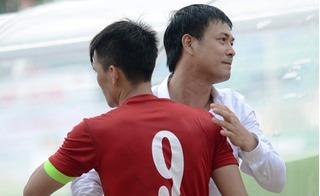 Đội tuyển Việt Nam phản ứng mạnh mẽ, sẵn sàng cho trận bán kết lượt về