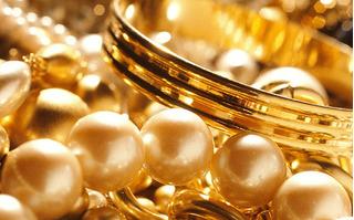Giá vàng hôm nay 05/12: Vàng biến động nhẹ, tỷ giá khó lường