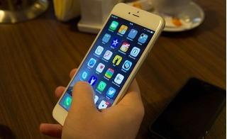 Cách kiểm tra và khắc phục lỗi iPhone 6S sập nguồn ngay tại nhà