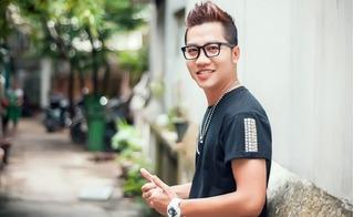 Hoàng Rapper: