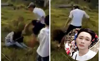 Nam thanh niên Việt Trì đánh cô gái chảy máu mũi trần tình: