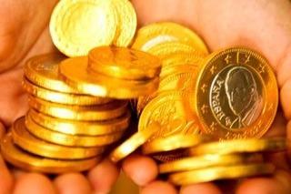Giá vàng hôm nay 06/12: Quay đầu giảm nhẹ, nhà đầu tư thất vọng tràn trề