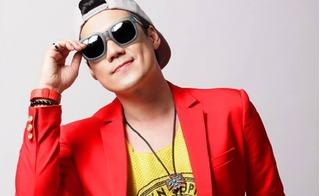 Khánh Phương ra mắt album mới sau thời gian vắng bóng