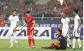 Không phải thất bại, đây mới là điều cổ động viên Việt Nam buồn nhất sau trận đấu