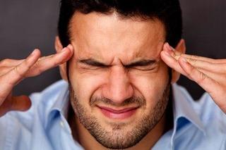 """""""Vạch mặt"""" những chất phụ gia hủy hoại sức khỏe gia đình bạn mỗi ngày"""
