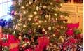 Nguồn gốc và ý nghĩa ngày Giáng sinh ít người biết