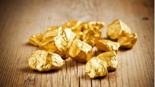 Giá vàng hôm nay 09/12: Quay đầu giảm nhẹ, USD tăng mạnh bất ngờ