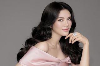 Đôi nét về vương quốc sắc phong Lý Nhã Kỳ làm Công chúa châu Á