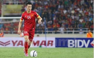 Đội tuyển Việt Nam đã không bị loại ở bán kết nếu có 3 hảo thủ này