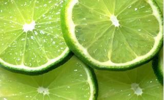 3 loại vitamin nhất thiết phải bổ sung vào mùa đông để cơ thể luôn khỏe mạnh