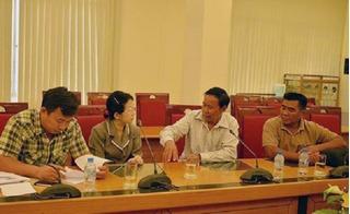 Vụ bạo hành trẻ em: Sẽ xử lý theo pháp luật Việt Nam hay Campuchia?