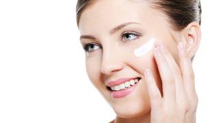 Sử dụng sản phẩm giải độc cho da một cách hiệu quả