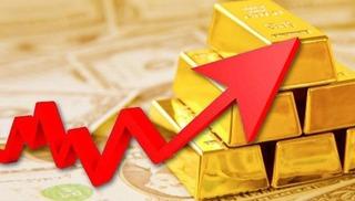 Thị trường sẽ tăng lượng mua vào làm thúc đẩy giá vàng tuần tới