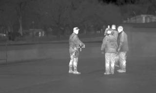 Kem mỡ độc đáo vừa giúp tàng hình vừa chữa bệnh của quân đội Nga