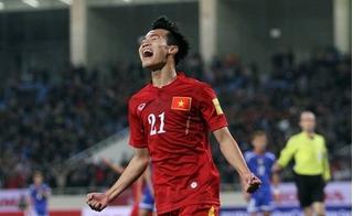 Hữu Thắng sẽ dùng sơ đồ và đội hình nào ở vòng loại Asian Cup?