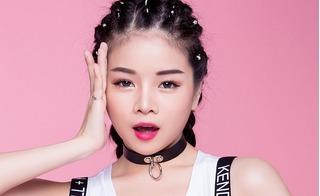 DJ Mie: