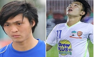 Hoàng Anh Gia Lai mất hai hảo thủ ở giải U21 quốc tế vì chấn thương