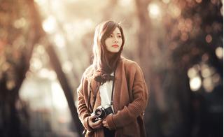 Dự báo thời tiết ngày 13/12/2016: Hà Nội sắp chấm dứt nắng nóng giữa mùa đông