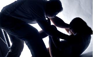 Trái ngang chuyện bố vợ tố con rể hiếp dâm trẻ em vì dám đòi lại tiền cưới
