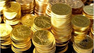 Giá vàng hôm nay 13/12: Bất ngờ tăng mạnh 200 nghìn đồng mỗi lượng