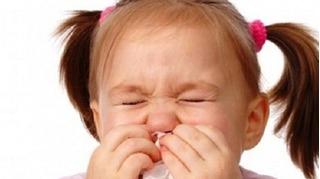 Điều trị cảm cúm, coi chừng ngộ độc Paracetamol lúc nào không hay