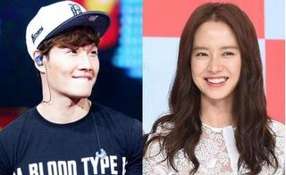 Sau Gary, đến lượt Song Ji Hyo và Kim Jong Kook chia tay Running Man