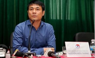 Hữu Thắng muốn dùng U22 đá vòng loại Asian Cup, U20 tập huấn ở Đức