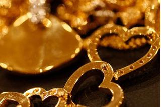 Giá vàng hôm nay 16/12: Xuống đáy thấp nhất kể từ tháng 2