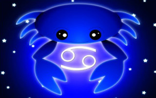 Tử vi 12 cung hoàng đạo ngày 16/12: Bạch Dương kém may, Cự Giải phiền muộn