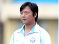 Danh thủ bóng đá Việt Nam lừng lẫy một thời làm gì sau khi