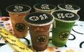 Tocotoco- hệ thống trà sữa lớn nhất Hà Nội được làm từ nguyên liệu không đảm bảo?