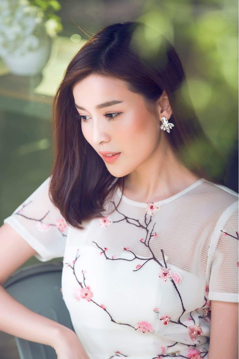 diễn viên Cao Thái Hà6