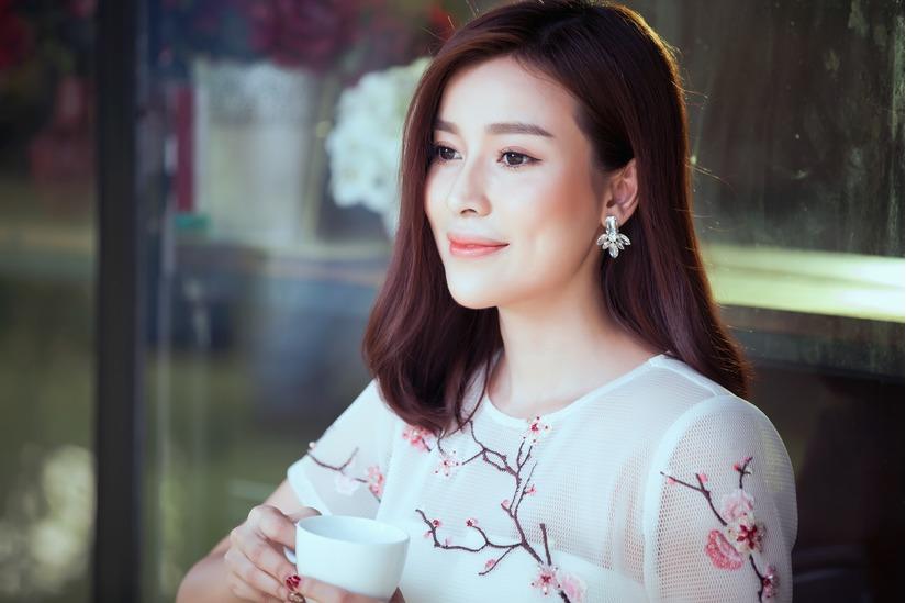 diễn viên Cao Thái Hà5