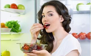 Khỏi sợ chồng bỏ, chồng chê nếu biết cách chọn thực phẩm dưỡng da theo độ tuổi