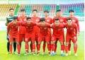 U21 HAGL sẽ lần thứ 3 vô địch U21 quốc tế báo Thanh Niên?