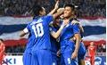 Quật ngã Indonesia, Thái Lan giành ngôi vô địch AFF Cup 2016