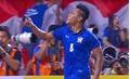 Video 2 bàn thắng của Chatthong giúp Thái Lan giành ngôi vô địch AFF Cup 2016