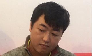 Đã bắt được nghi can táo tợn dùng súng cướp ngân hàng BIDV ở Huế