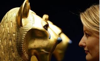 """Giá vàng hôm nay 19/12: Vàng nhảy vọt, tỷ giá """"lặng thinh"""""""