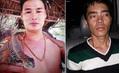 Cướp tiệm vàng ở Tây Ninh: Hai đối tượng còn lại đã ra đầu thú