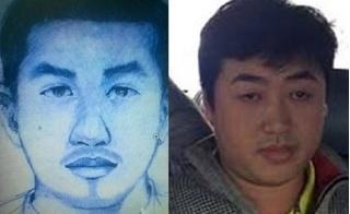 Hành trình truy bắt nghi can vụ cướp 700 triệu trong 17 giây ở BIDV Huế